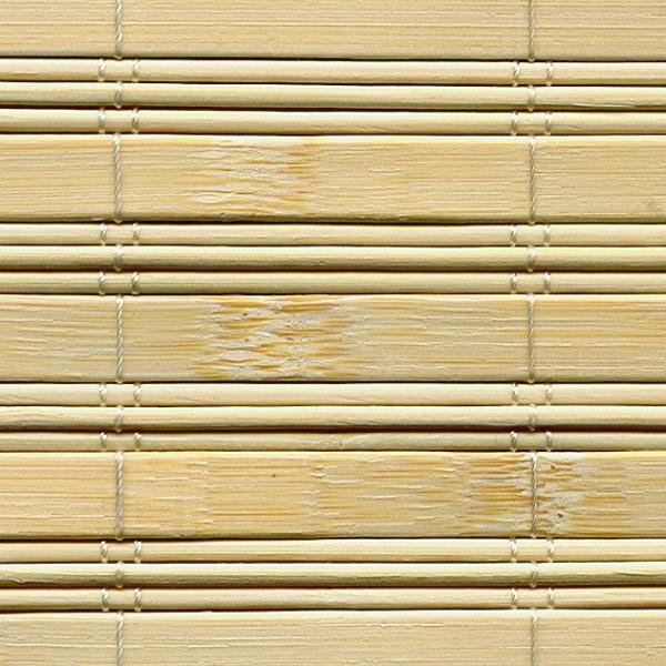 Bambusz BC 12
