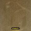 AGT 648 Gold Ivy