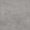 Világosszürke Chicago beton