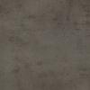Sötétszürke Chicago beton