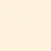 Krém Bézs