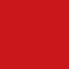 Kina Vörös