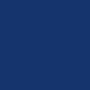 Mélytenger Kék