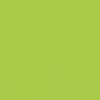 Lime Zöld