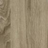 AGT 654 German oak