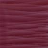 AGT 663 Sahara violet