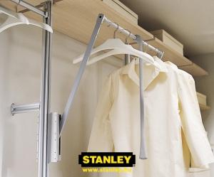 Stanley ruhalift