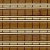 Bambusz BC 09