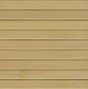 Bambusz 12 mm, natur kezeletlen