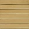 Bambusz 17 mm, natur kezeletlen