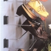 Cipőtartó, Szekrényoldalfalra is szerelhető, teleszkópos