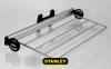 Lehajtható nadrágtartó gardróbszekrénybe - Stanley 3.