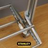 Cipőtartó gardróbszekrénybe - Stanley