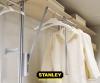Ruhalift beépített szekrénybe - Stanley